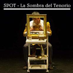 La Sombra del Tenorio (Spot)