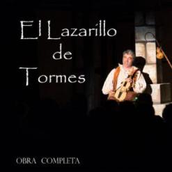 El Lazarillo de Tormes (Obra completa)